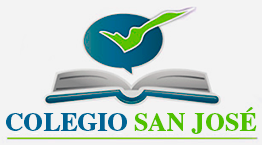 Logo for Instituto Salesiano San José - Puerto Deseado